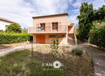 For sale Agde 3414835218 S'antoni real estate