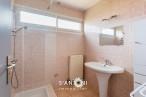 A vendre Agde 3414835218 S'antoni immobilier agde centre-ville
