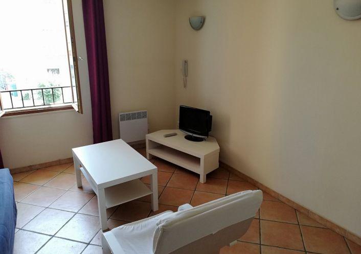 A louer Villeneuve Les Beziers 3414835266 S'antoni immobilier