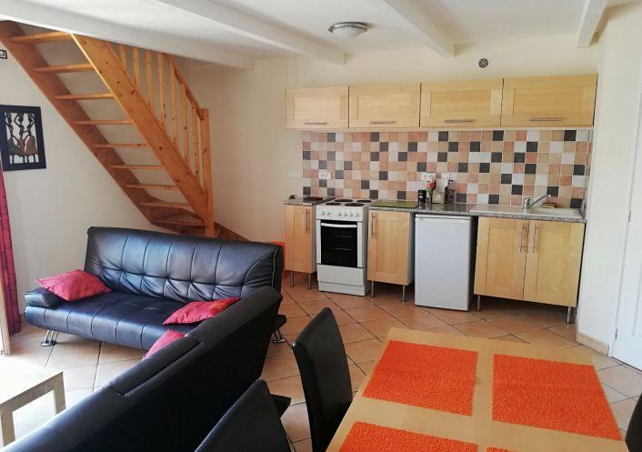 A louer Villeneuve Les Beziers 3414835271 S'antoni immobilier