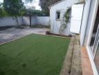 A vendre Agde 3414835272 S'antoni immobilier