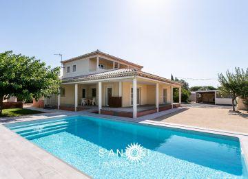 For sale Le Grau D'agde 3414835277 S'antoni real estate