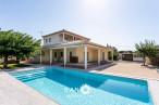 A vendre Le Grau D'agde 3414835277 S'antoni immobilier grau d'agde