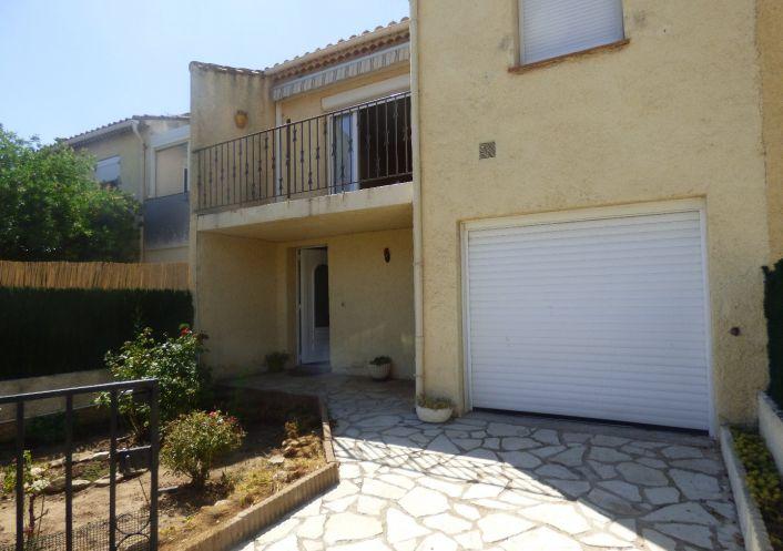 A vendre Agde 3414835308 S'antoni immobilier agde centre-ville