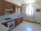 A vendre Agde 3414835308 S'antoni immobilier