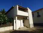 A vendre Agde 3414835310 S'antoni immobilier