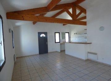 For sale Agde 3414835310 S'antoni real estate