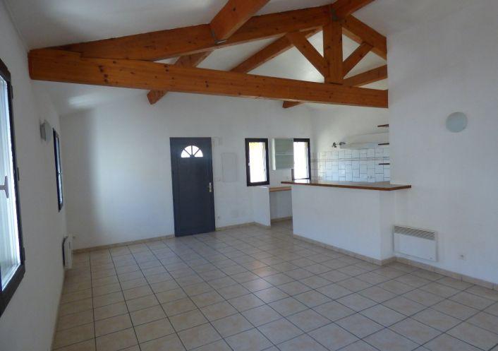 A vendre Agde 3414835310 S'antoni immobilier agde centre-ville