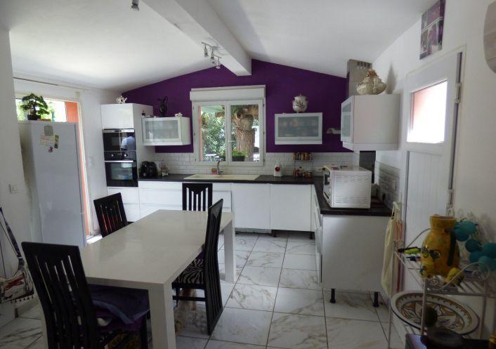 A vendre Agde 3414835329 S'antoni immobilier agde centre-ville