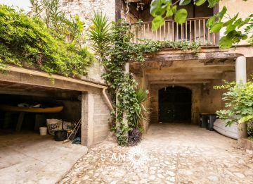 For sale Florensac 3414835344 S'antoni real estate