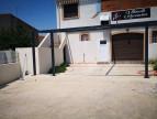 A louer Vias 3414835349 S'antoni immobilier