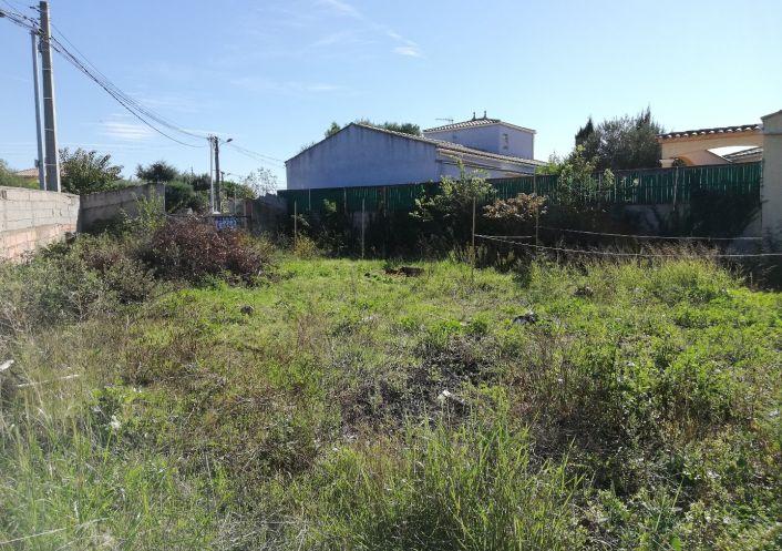 A vendre Agde 3414835352 S'antoni immobilier agde centre-ville