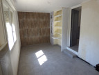 A vendre Agde 3414835364 S'antoni immobilier