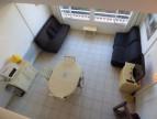 A vendre Le Cap D'agde 3414835400 S'antoni immobilier