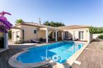 A vendre Le Grau D'agde 3414835401 S'antoni immobilier