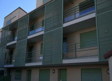 For sale Le Grau D'agde 3414835405 S'antoni real estate