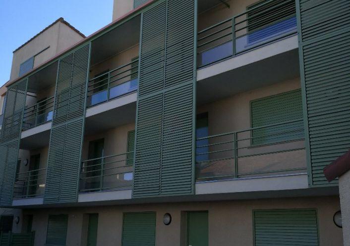 A vendre Le Grau D'agde 3414835405 S'antoni immobilier