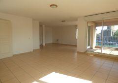 A vendre Agde 3414835437 S'antoni immobilier