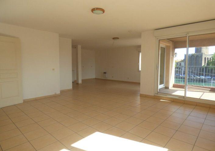 A vendre Agde 3414835437 S'antoni immobilier agde centre-ville