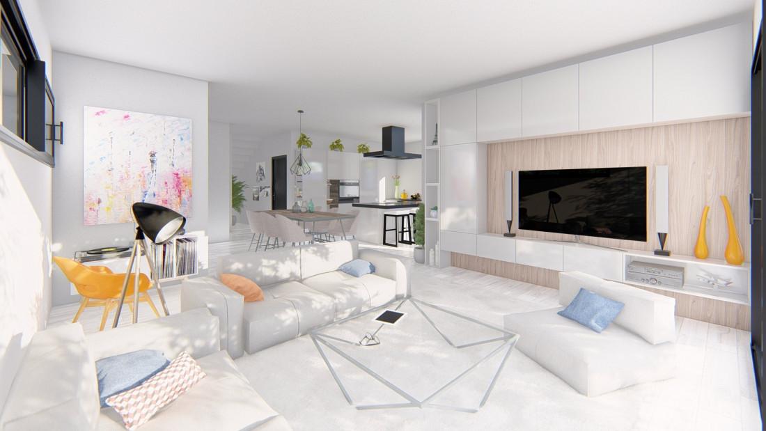 A vendre  Le Grau D'agde | Réf 3414835440 - S'antoni immobilier prestige