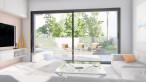 A vendre  Le Grau D'agde | Réf 3414835440 - S'antoni immobilier