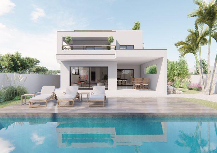 A vendre Maison Le Grau D'agde | R�f 3414835440 - S'antoni immobilier prestige