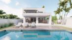 A vendre Le Grau D'agde 3414835440 S'antoni immobilier