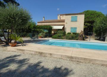 For sale Le Grau D'agde 3414835452 S'antoni real estate