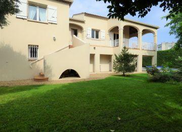 For sale Agde 3414835468 S'antoni real estate