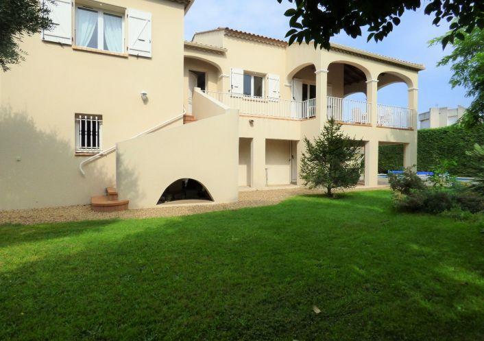 A vendre Agde 3414835468 S'antoni immobilier agde centre-ville