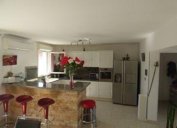For sale Agde 3414835495 S'antoni real estate
