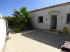 A vendre Agde 3414835495 S'antoni immobilier