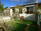 A vendre Agde 3414835501 S'antoni immobilier
