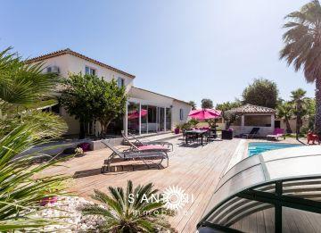 For sale Le Grau D'agde 3414835539 S'antoni real estate