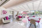 A vendre Le Grau D'agde 3414835539 S'antoni immobilier grau d'agde