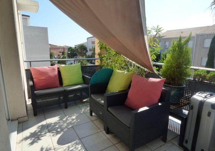 A vendre Agde 3414835540 S'antoni immobilier agde centre-ville
