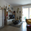 A vendre Agde 3414835540 S'antoni immobilier