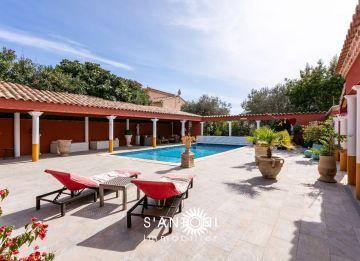 For sale Agde 3414835549 S'antoni real estate