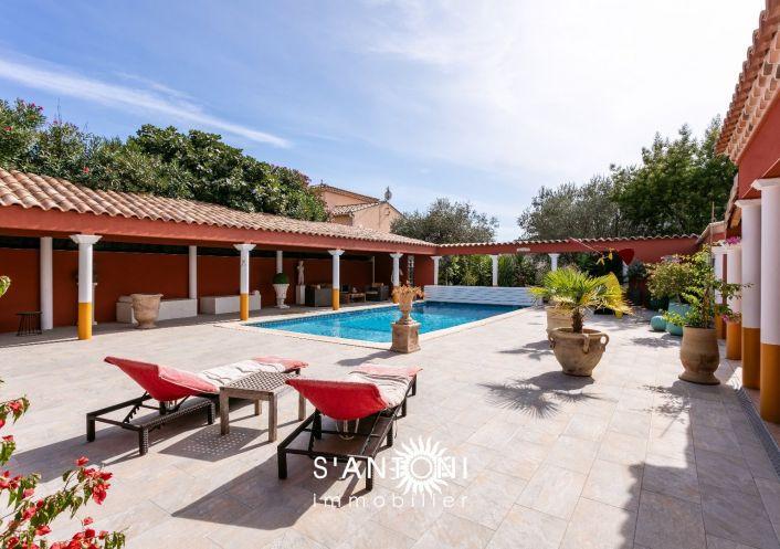 A vendre Agde 3414835549 S'antoni immobilier agde centre-ville