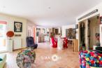 A vendre Agde 3414835549 S'antoni immobilier