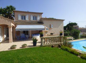 For sale Le Grau D'agde 3414835556 S'antoni real estate