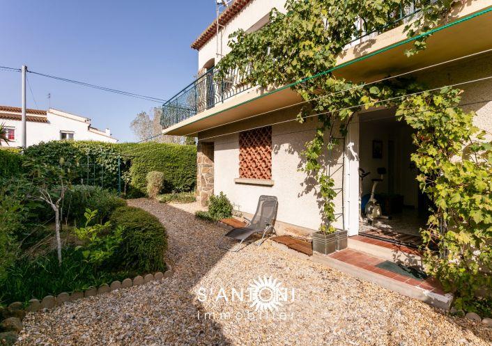 A vendre Agde 3414835558 S'antoni immobilier agde centre-ville