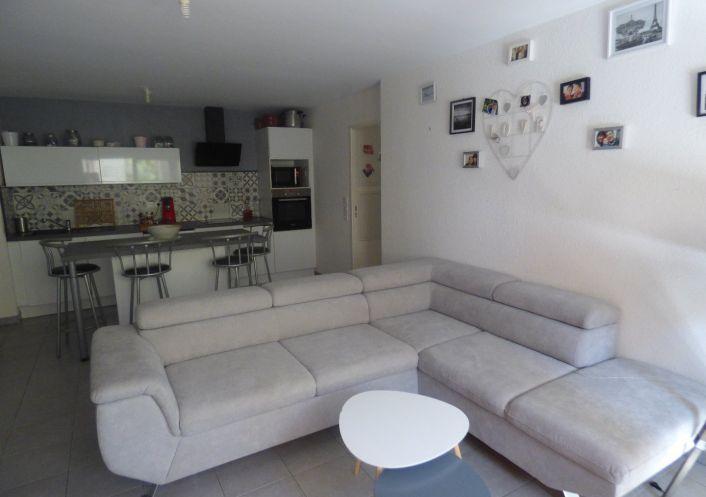 A vendre Agde 3414835565 S'antoni immobilier agde centre-ville
