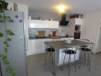 A vendre Agde 3414835565 S'antoni immobilier