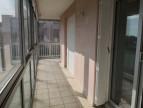 A louer  Sete | Réf 3414835613 - S'antoni immobilier