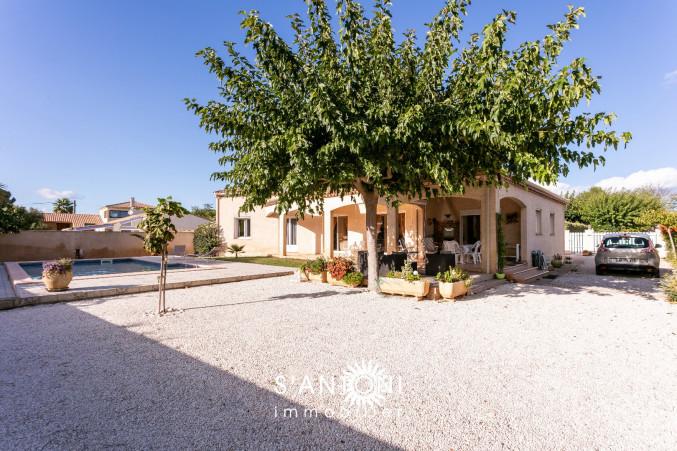 For sale Le Grau D'agde 3414835617 S'antoni real estate