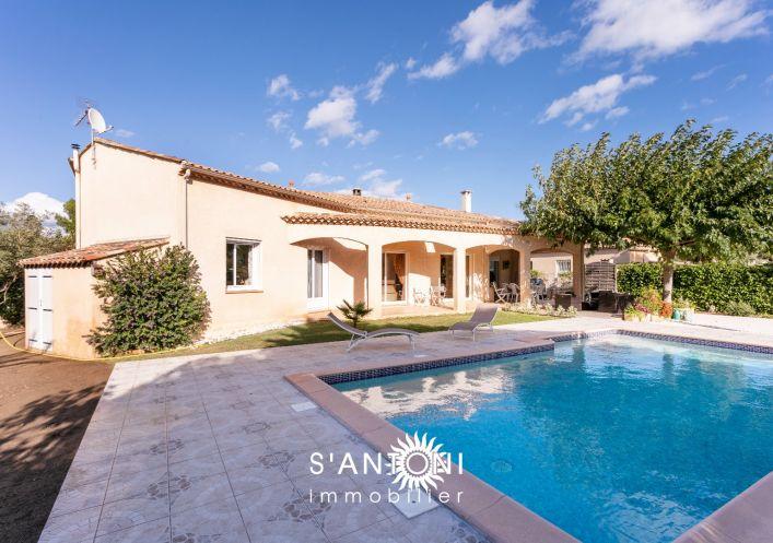 A vendre Le Grau D'agde 3414835617 S'antoni immobilier prestige