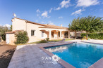 A vendre Le Grau D'agde 3414835617 S'antoni immobilier