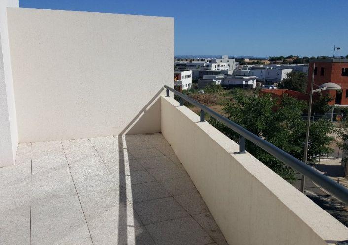 A louer Agde 3414835618 S'antoni immobilier agde centre-ville