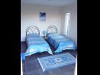 A vendre Agde 3414835625 S'antoni immobilier agde centre-ville